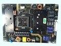 Оригинальная плата питания MP123T-CH32X KB5150 ZL-03ALED аксессуары для динамиков