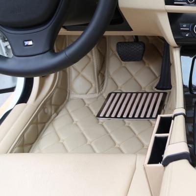 Myfmat car full floor mats eco-friendly rugs for Blazer SPARK SAIL EPICA AVEO LOVA cruze Optra 560 610 630 730 auto accessories floor
