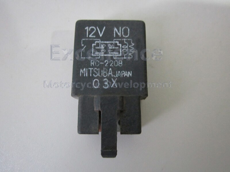 2007 Cbr1000rr Wiring Diagram Brand New Cbr600rr Cbr1000rr Cbr1100xx Cbr600 F4 F4i Fuel