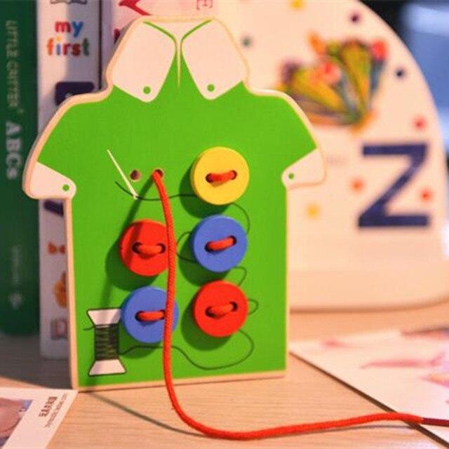 Παιχνίδι ραψίματος για παιδιά κορίτσια και αγόρια