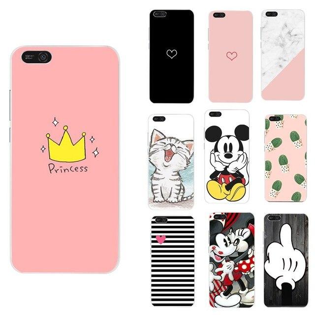 Coque para Huawei P20 Lite caso de lujo de la marca de la caja del teléfono para Huawei P inteligente Honor 7A 9 Lite Mate 10 20 P10 Lite Y5 Y6 2018 casos