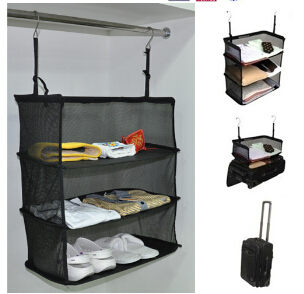 Popular storage ideas buy cheap storage ideas lots from Cheap clothes storage ideas