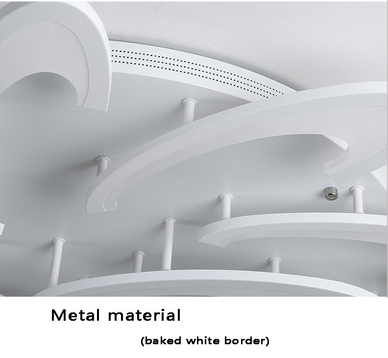 Ceiling-lightzx17