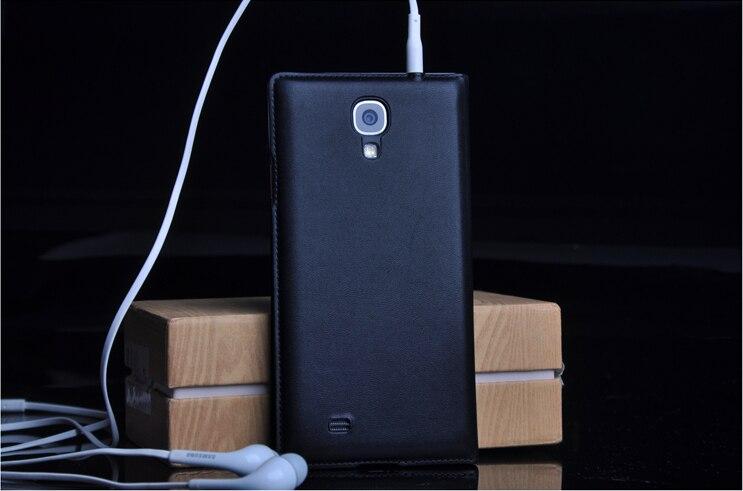 Νέος ύπνος αδράνειας Ξυπνήστε Smart Flip - Ανταλλακτικά και αξεσουάρ κινητών τηλεφώνων - Φωτογραφία 2