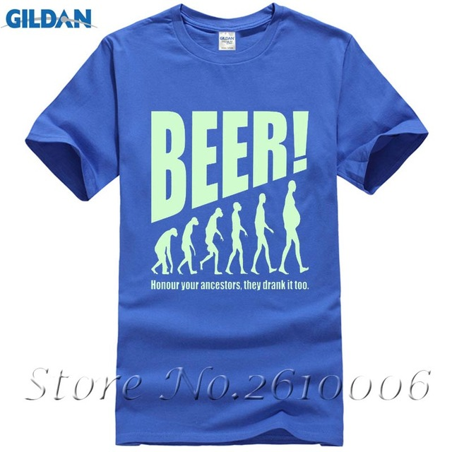 Funny Beer Quotes | Funny Beer Quotes Beervolution Mens T Shirts Beer Lovers Gift Ideas