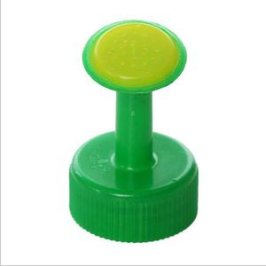 Image 5 - נייד ממטרה השקיה פרחים זרבובית בית ירוק בעציץ גיוס כלי גינון גינון מכשיר השקיה סיר