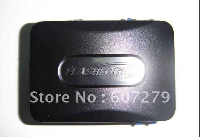 Chrysler Pt Cruiser Starter No Need Key Transponder Byp Doorlock Interface Immobilizer Remote Push Start On