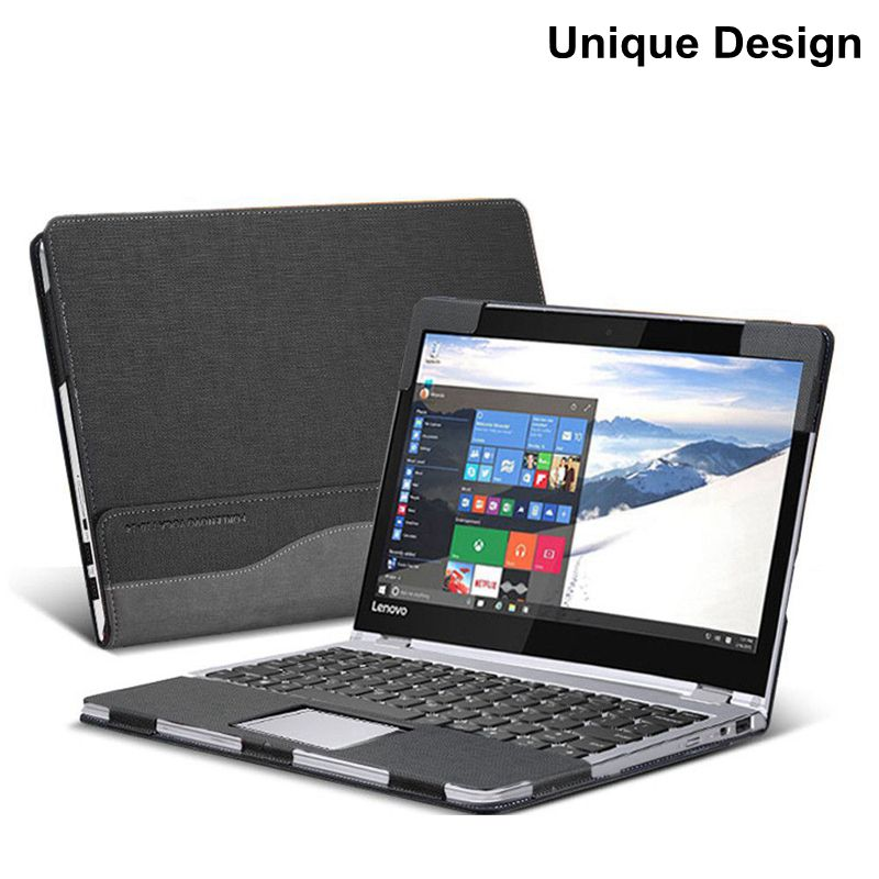 Case Cover For Huawei Matebook X 13 Inch New Design Laptop Sleeve PU Leather Protective Skin For Huawei MateBook X Series картаев павел huawei matebook x pro и galaxy s9