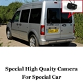 Car Camera For Ford Tourneo 2008~2014 High Quality Rear View Back Up Camera For Friends to Use | CCD with RCA