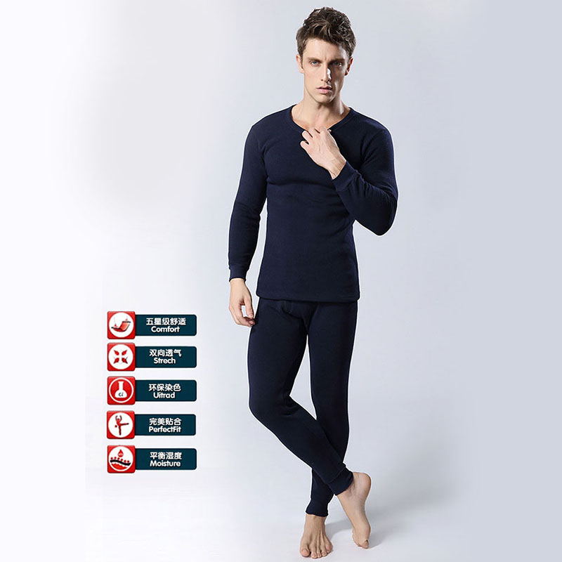 Top Thermal Underwear Promotion-Shop for Promotional Top Thermal ...