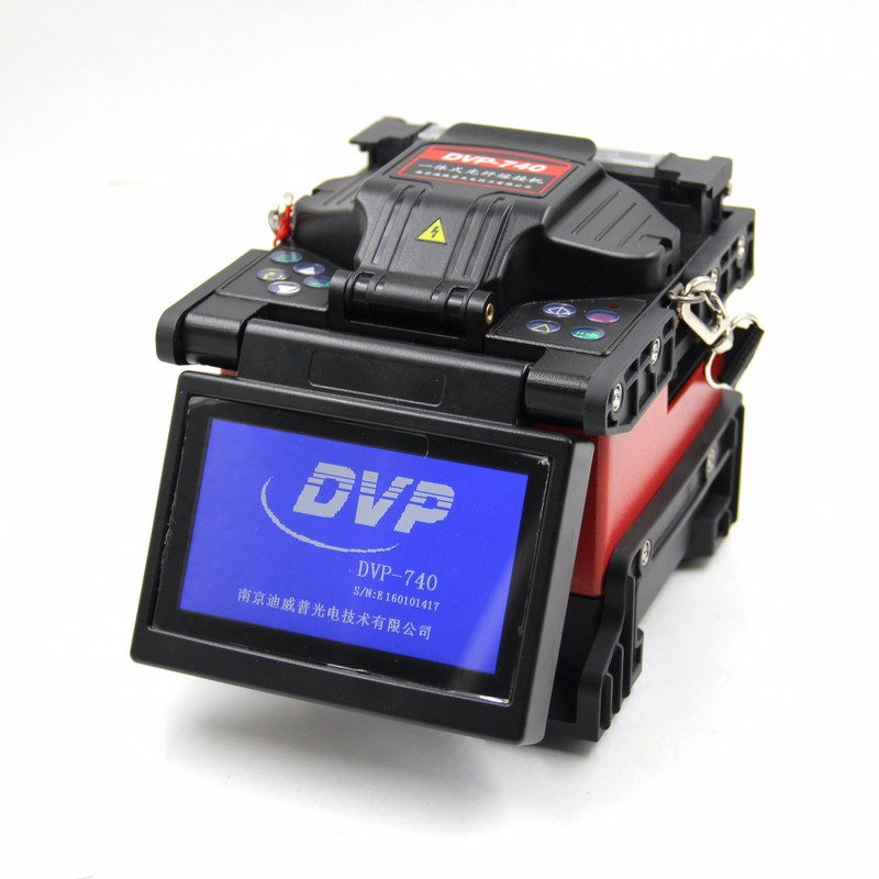 DVP-740-8