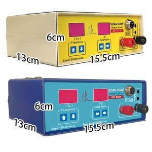 Image 2 - Lusya SUSAN 1030NP/1020NP 1500 W Ultrasone Omvormer Elektrische Apparatuur Voedingen DC12V T0189