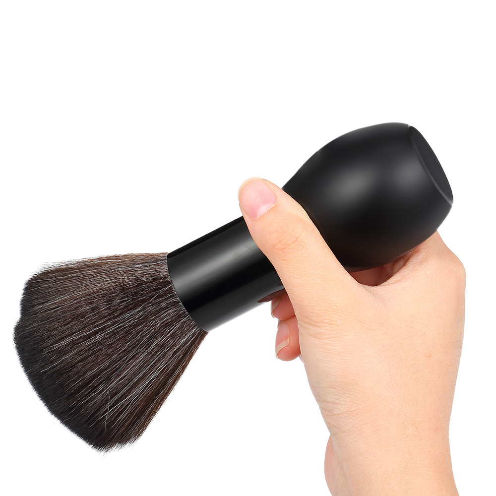 professional soft neck face duster