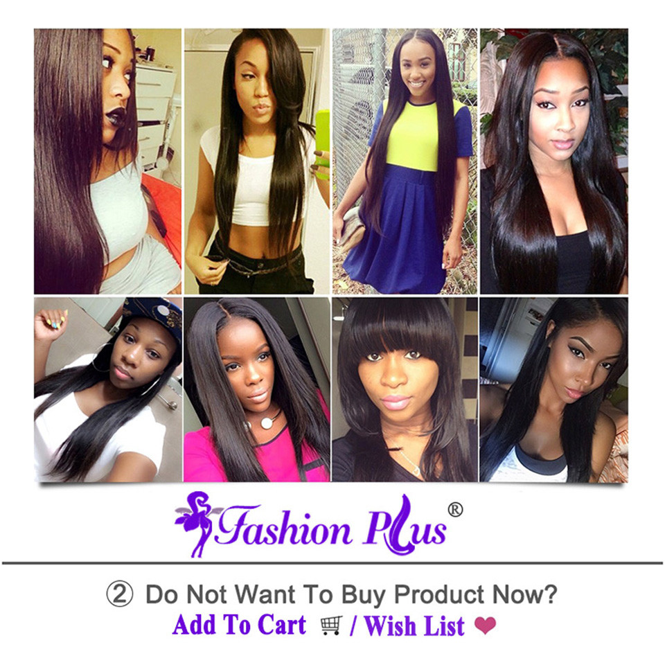 brazilian-virgin-hair-straight-natural-black-color-brazilian-hair-weave-bundles-mink-brazilian-hair-human-hair-extension-100g-queen-rosa-hair-products14