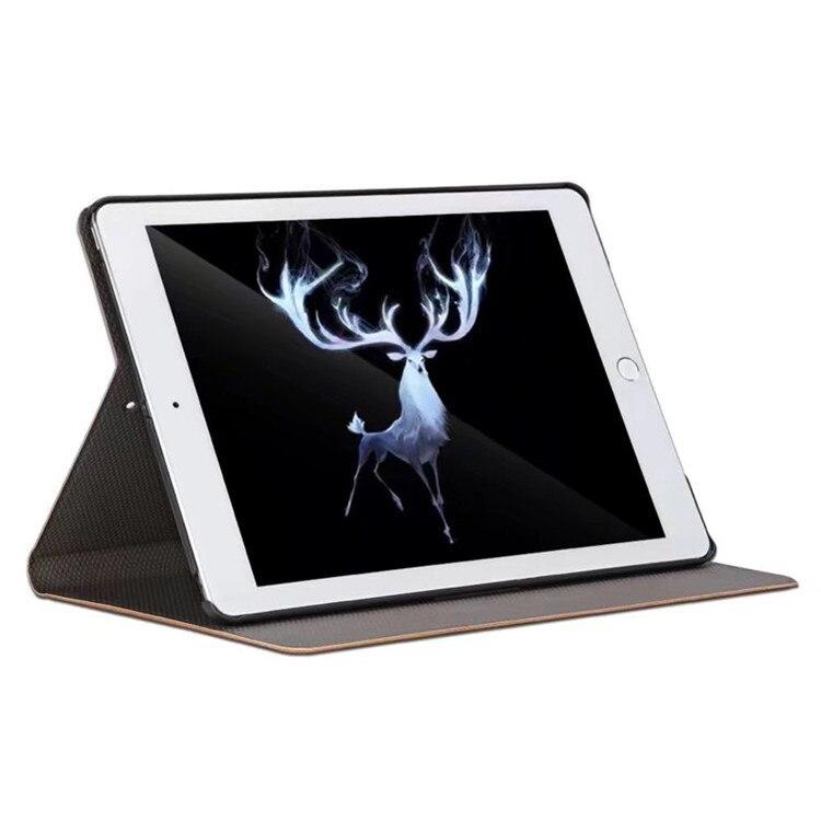 Ipad 4 korpuse katte jaoks Apple iPad 2 ipad 3 kaanele automaatse - Tahvelarvutite tarvikud - Foto 3