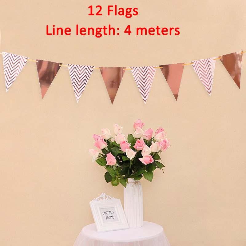 7th Birthday Big Number 7 Number 7 Balloon Rose Gold Decorations Number 7,Rose Gold Confetti Balloons Confetti Balloons 10Pc Birthday