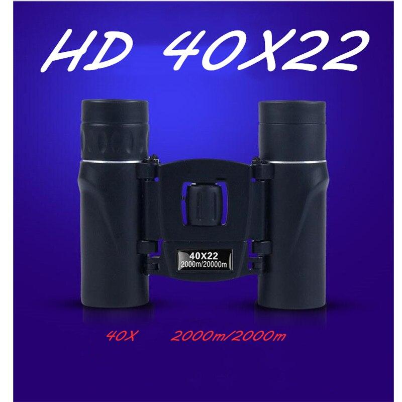 shuangtong-HB-40X22-6