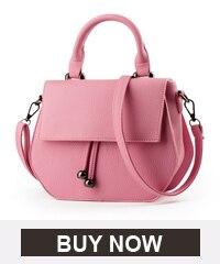 Frauen-Mode-Pu-leder-Handtaschen-Frische-Stil-Umhängetasche-Dame-Messenger-Casuall-Crossbody-Koreanische-Sicken-Kleine-Größe.jpg_640x640
