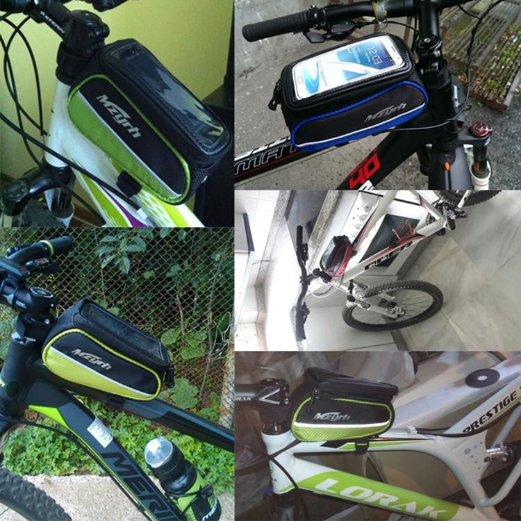 bicycle-bag_2