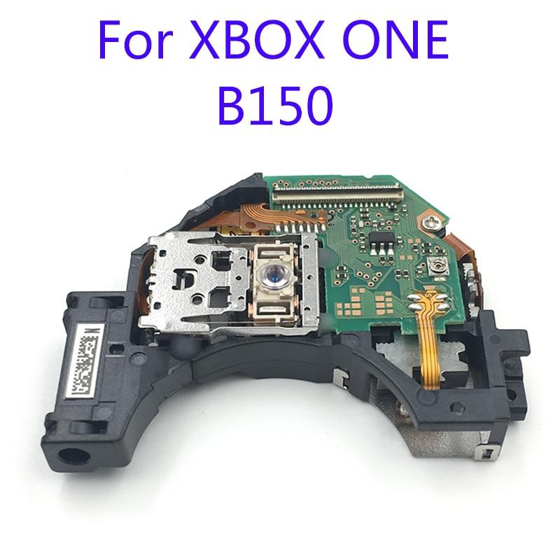 5Pcs Original 100% New HOP-B150 B150 New Blu-Ray DVD Drive Laser Lens Head For XBOX ONE