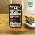 Stephen King Books Mobile Phone Cases For Samsung S7 S7 edge S6 S6 edge plus S5 S4 S3 Note5 Note4 Note3 U*0262