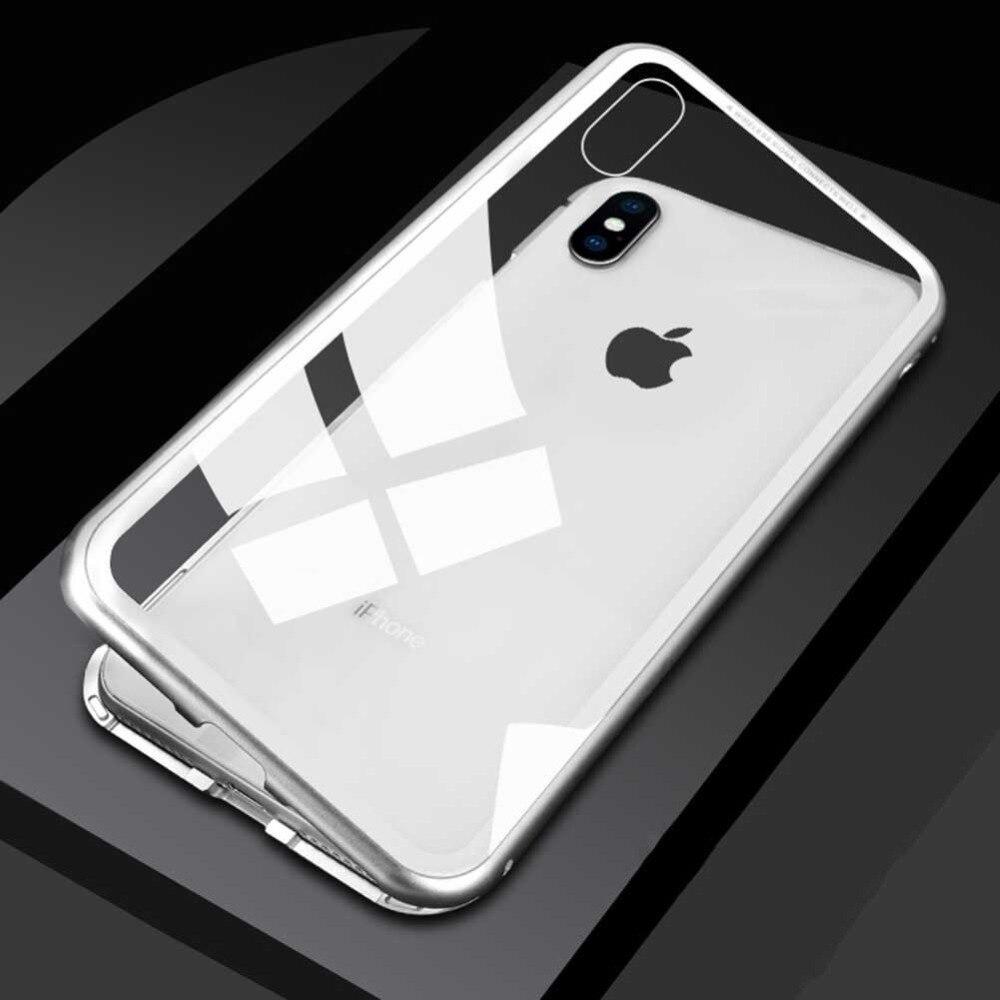 Для iPhone для huawei для One plus для специальных клиента Магнитная чехол для телефона для samsung Galaxy ссылку для специальный клиент