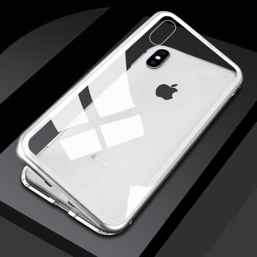 For iPhone For Huawei For One plus For Special Customer Magnetic Phone Case For Samsung Galaxy The Link For Special CustomerFor iPhone For Huawei For One plus For Special Customer Magnetic Phone Case For Samsung Galaxy The Link For Special Customer