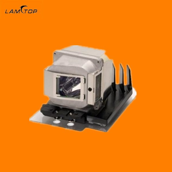 Free shipping Compatible projector bulb with housing SP-LAMP-039  For  IN2104 IN2104EP free shipping dt00757 compatible replacement projector lamp uhp projector light with housing for hitachi projetor luz lambasi