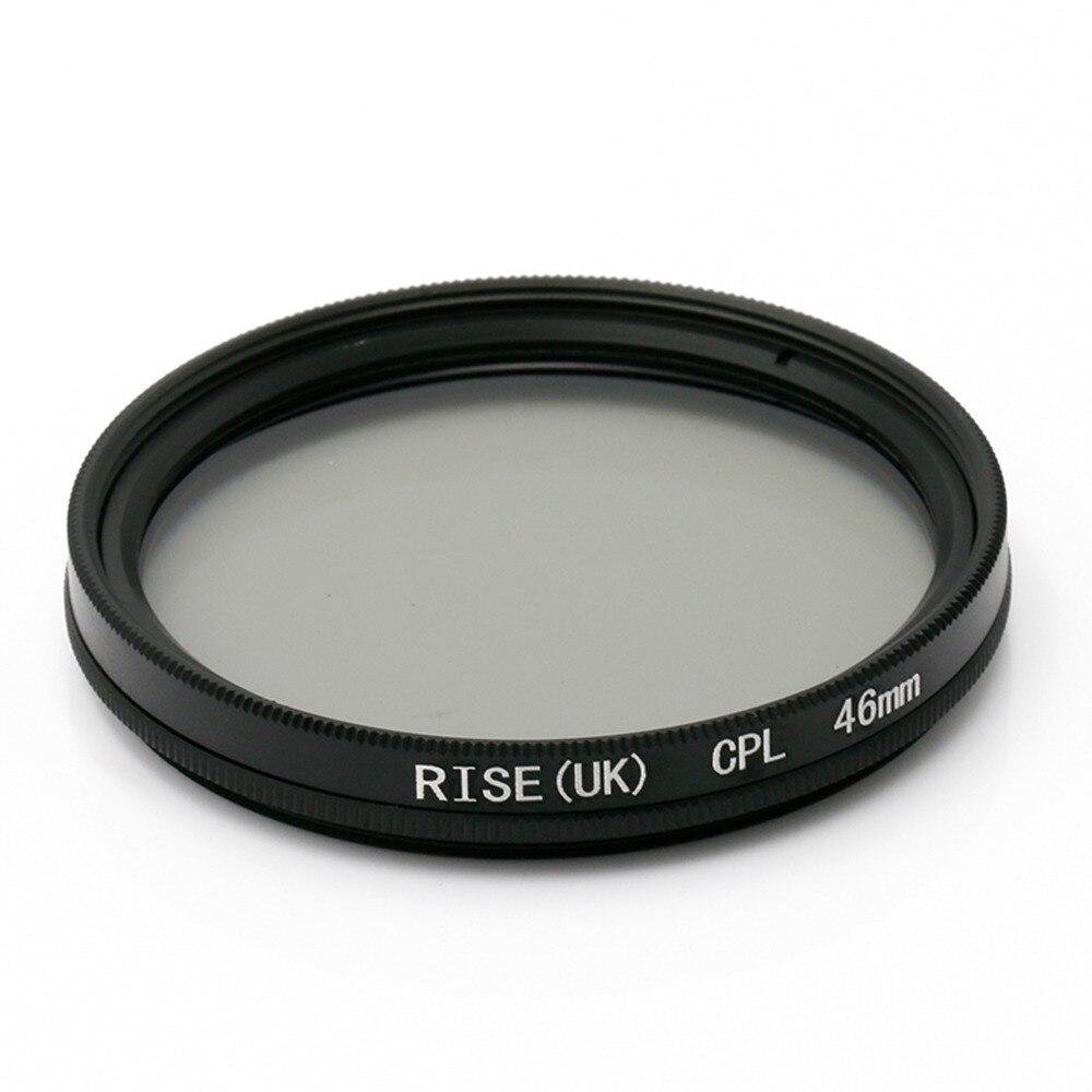 космос черно белый фильтр для фотоаппарата сони человек меня сугубо