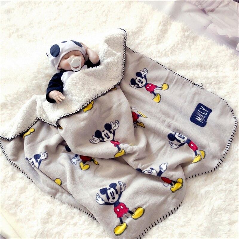 Летняя одежда для девочек с коротким рукавом из хлопка 45ddeab14d90b