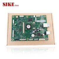 CF229-60001 uso da placa principal lógica para hp m425dn m425dw m425 425dn 425dw placa de formatação mainboard