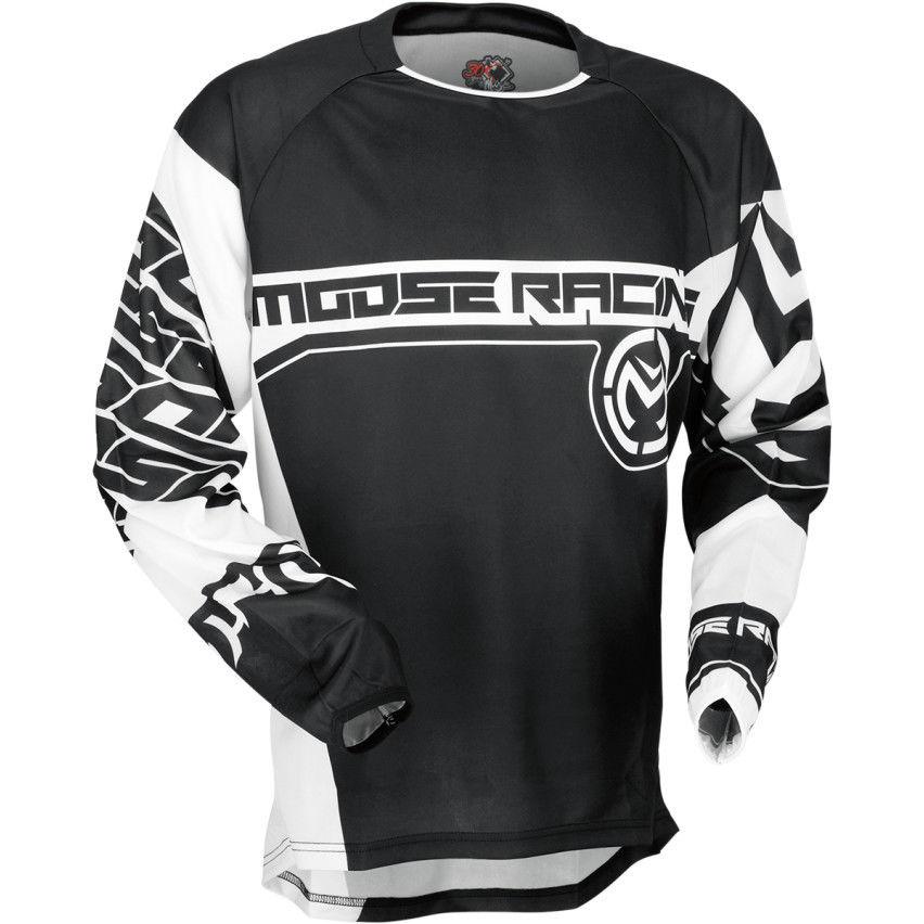 Fox Bicycle Clothing Sweatshirt Racing Suits Long Sleeve Motorcycle Clothing 4XL