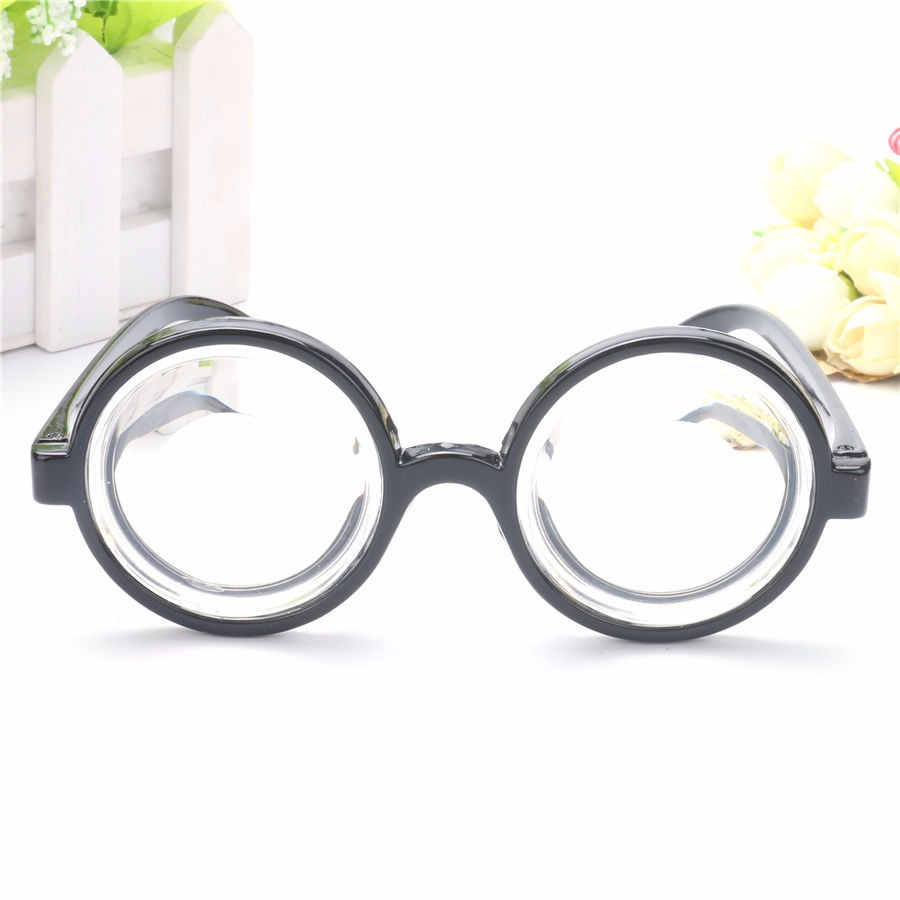 546a120bef8 1   Vintage Round Harry Potter Frame Costume Sunglasses  aeProduct.getSubject(). aeProduct.getSubject() aeProduct.