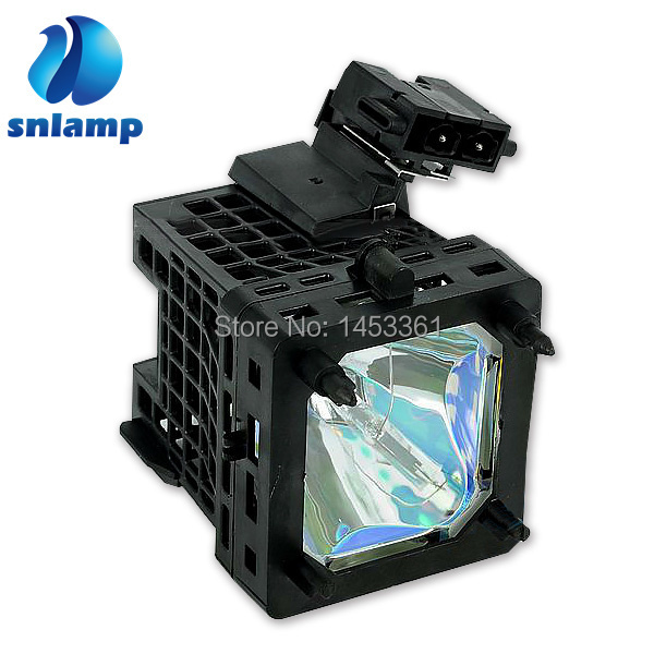 ФОТО Cheap compatible replacement Replacement Rear Projection TV lamp bulb XL-5300 for KDS-R70XBR2 KS-70R200A KDS-R60XBR2