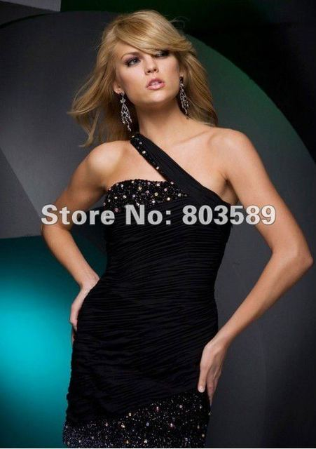 Free Shipping Newest Cocktail Dress