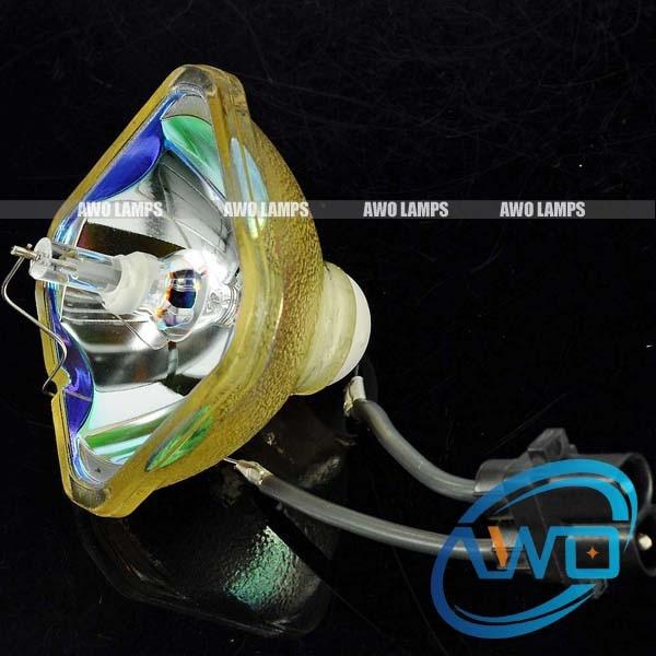 ELPLP35 / V13H010L35 Compatible projector lamp for use in EPSON EMP-TW520 EMP-TW600 EMP-TW620 EMP-TW680 projector compatible projector lamp for epson elplp35 emp tw520 emp tw600 emp tw620 emp tw680
