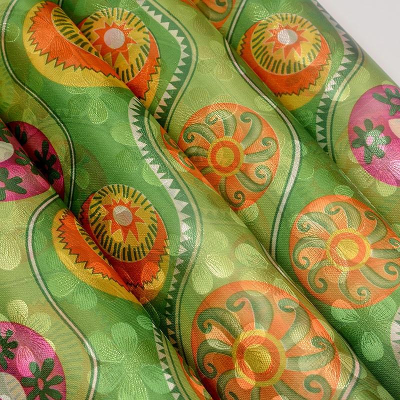 SL-1528, estilo más nuevo, headties africanos de sego, Gele & - Ropa nacional - foto 3