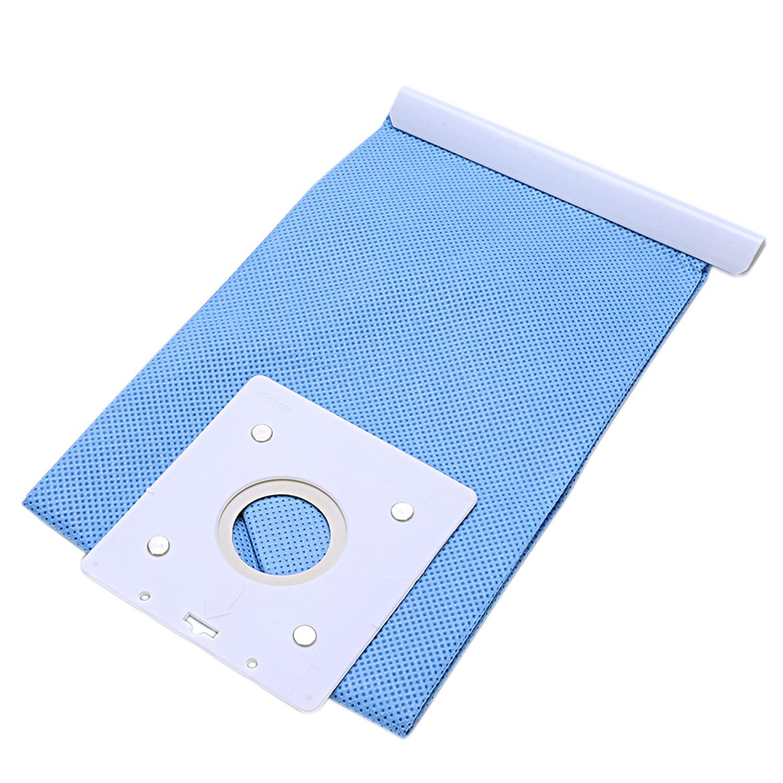 Non Woven Fabric Bag Dj69