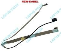 5 PCS LCD CABLE FOR MSI GE70 MS1759 MS 1759 EDP 30PIN LED K1N 3030007 H39 LVDS FLEX VIDEO CABLE