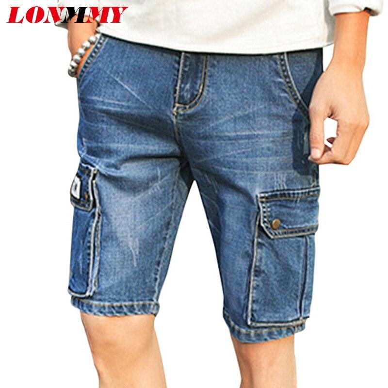 Popular Mens Skinny Jean Shorts-Buy Cheap Mens Skinny Jean Shorts ...