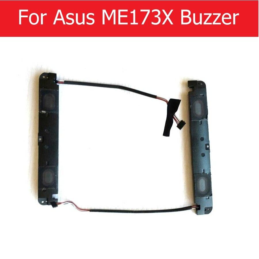 For asus memo pad hd7 me173 me173x k00b lcd for lg edition touch - 100 Genuine Rear Speaker Buzzer Ringer For Asus Memo Pad Hd7 Me173 Me173x K00u K00b