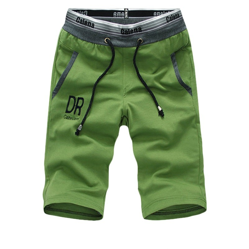 Free-shipping-2015-men-s-new-product-Summer-basketball-shorts-and-slim-fit-leisure-cotton-sports (3)