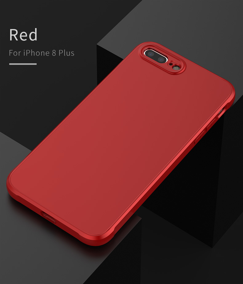 RED-8p
