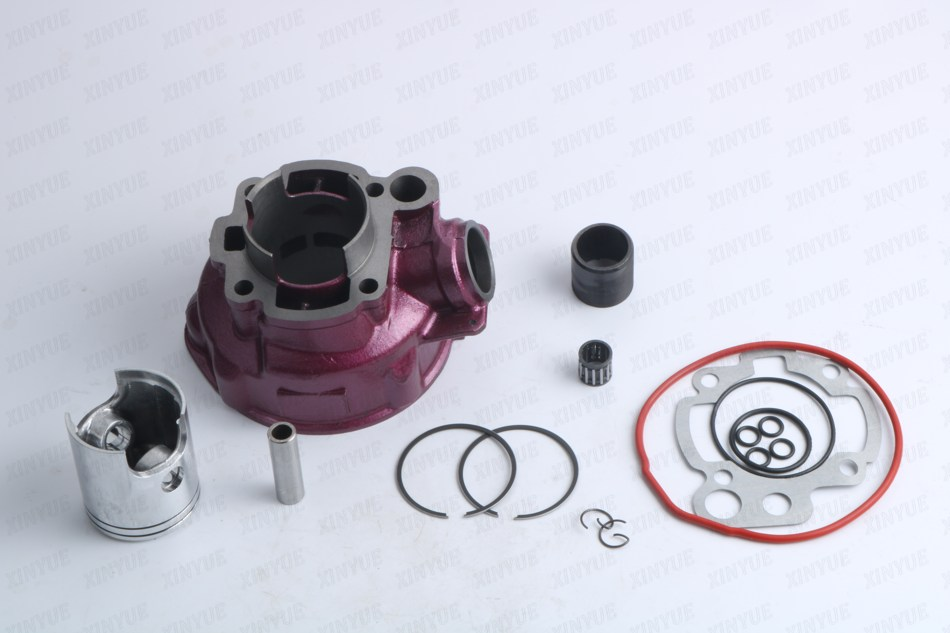 motorcycle parts-(62)