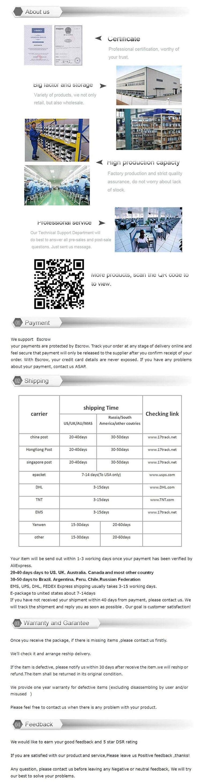 אוזניות אלחוטיות סטריאו Bluetooth Heaphone אוזניות דיבורית אוזניה עם מיקרופון עבור IOS אנדרואיד Samsung iPhone LG PC PS3 לוח