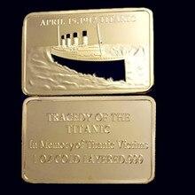 Großhandel Jacks Gold Coin Gallery Billig Kaufen Jacks Gold Coin