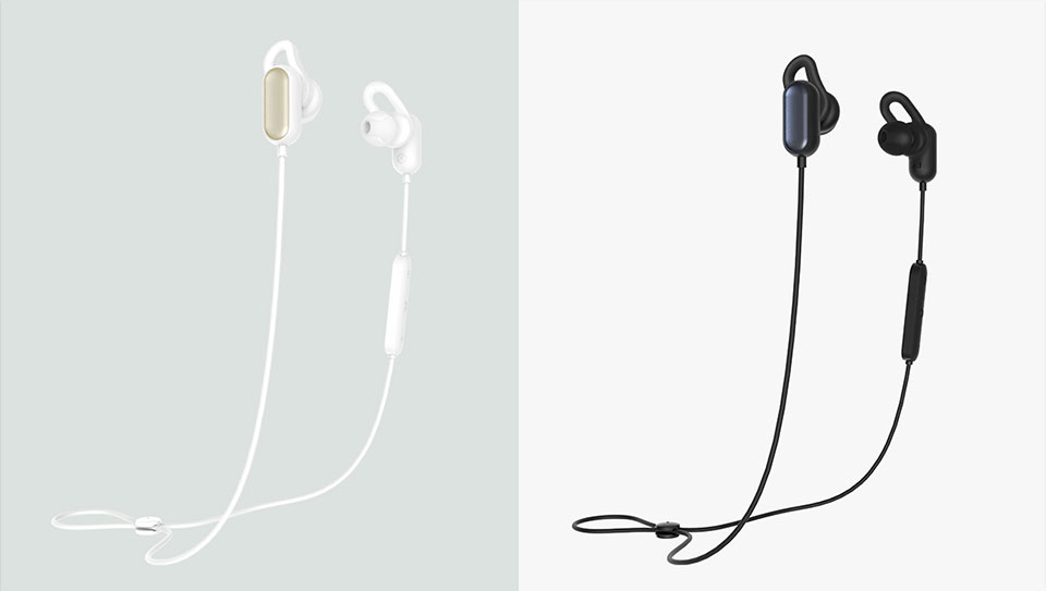 Xiaomi  Sport Headset_13