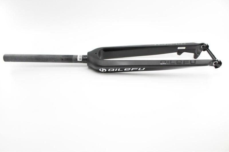 fork-53-73