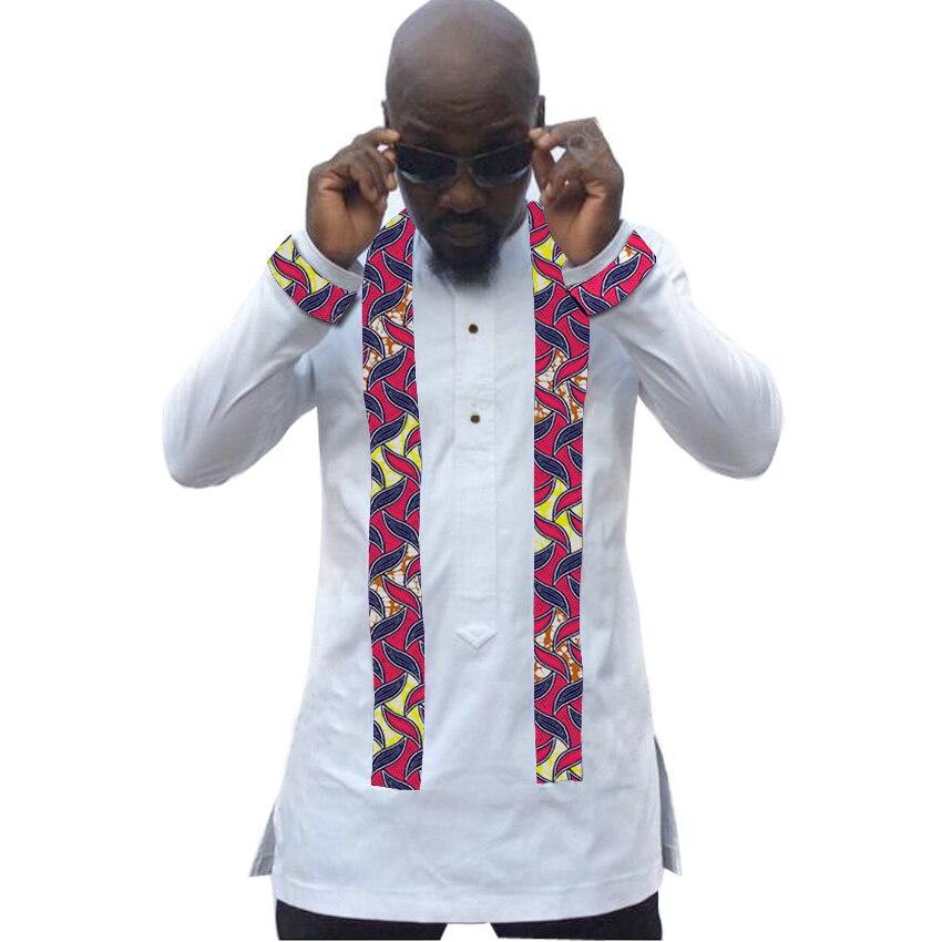 Online Buy Wholesale Collarless Tuxedo Shirt From China
