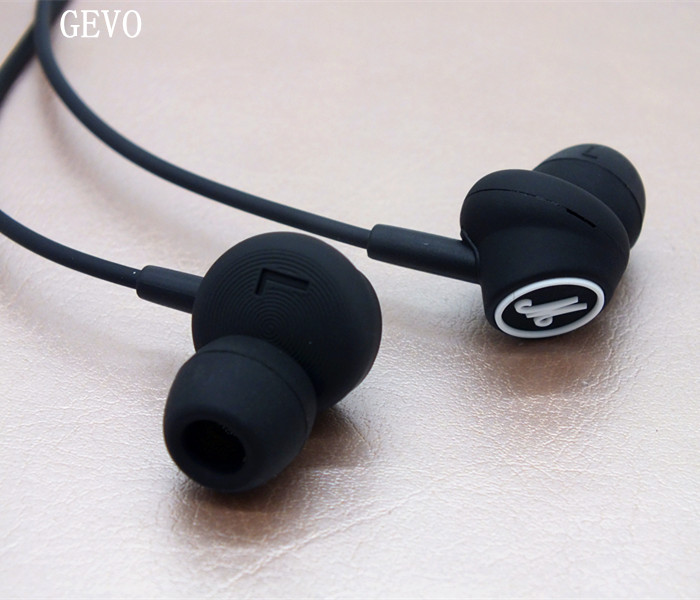 купить MODE earphone DJ Studio Bass Hifi Music earbuds Noise Isolating headset Monitorring With Mic for MP3 MP4 music Player недорого